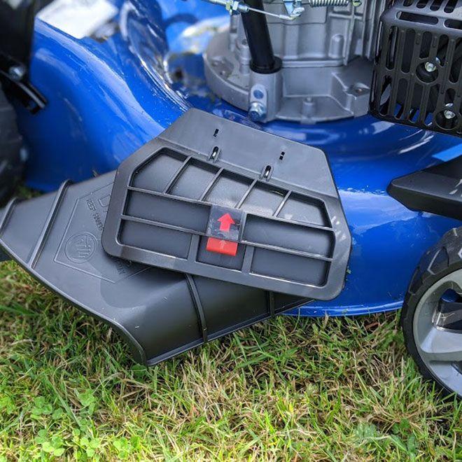 Hyundai-HYM510SP-4-Stroke-Petrol-Lawn-Mower-features