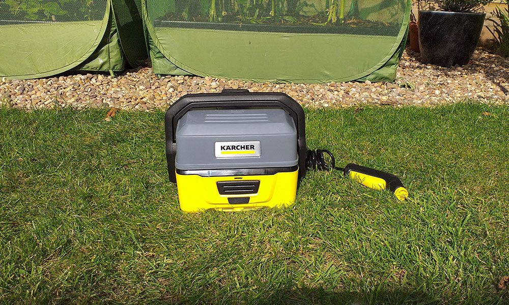 Karcher-OC3-Mobile-Outdoor-Cleaner-Review-main