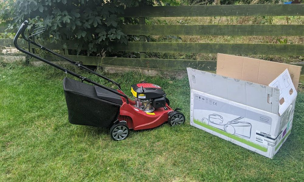 Mountfield-HP41-Petrol-Mower-Review-featured