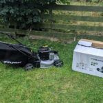 Murray-EQ200-Petrol-Lawn-Mower-Review-featured