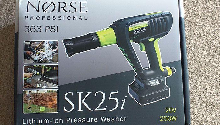 Norse-SK25i-Portable-Pressure-Washer-box