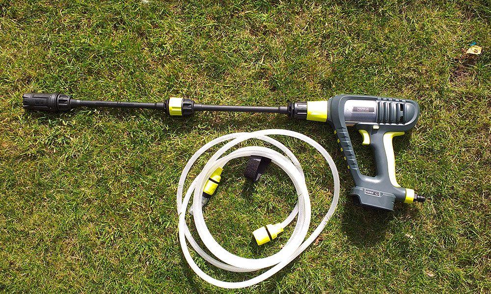 Norse-SK25i-Portable-Pressure-Washer-main