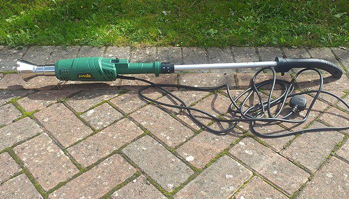 Parkland-Electric-Weed-Burner