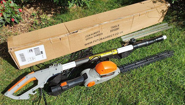 Terratek-550W-Long-Reach-Hedge-Trimmer-Review-design