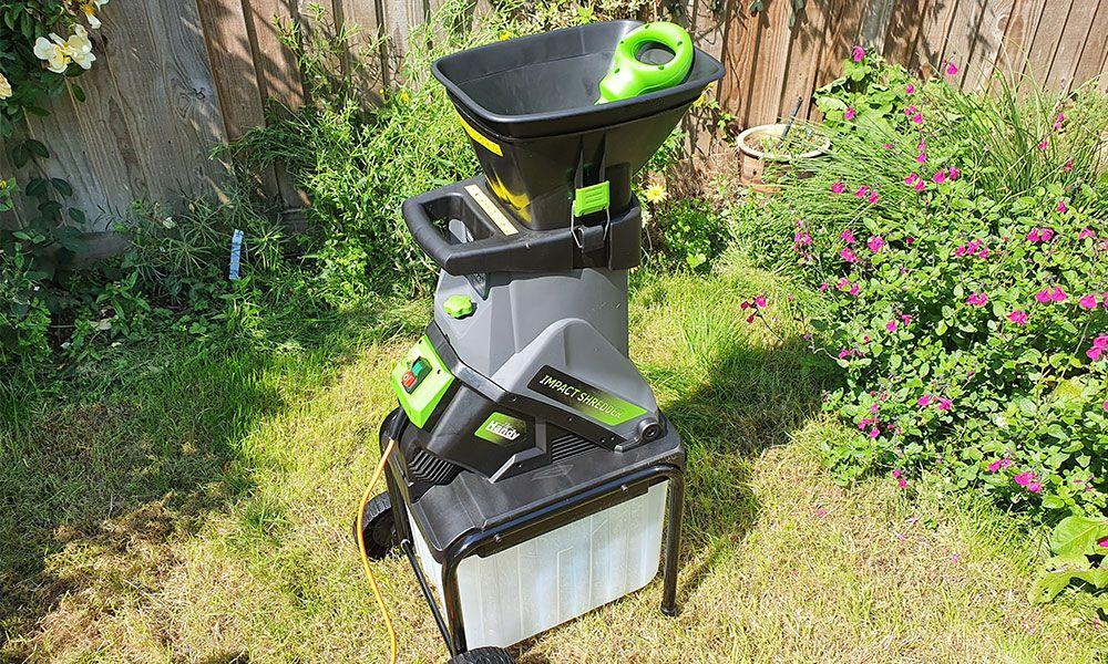 The-Handy-THISWB-Electric-Garden-Shredder