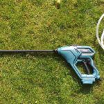 Wesco-WS88oo-Cordless-Portable-Pressure-Washer-main