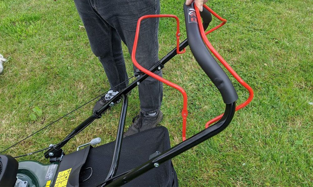 Why-Does-My-Petrol-Lawn-Mower-Keep-Cutting-Out