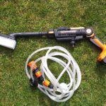 Yard-Force-Aquajet-Cordless-Portable-Pressure-Washer-main