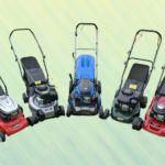 best-petrol-lawn-mower-uk