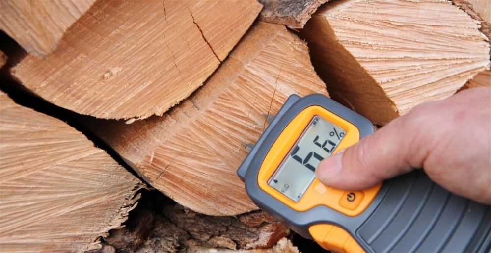 best-wood-moisture-meter