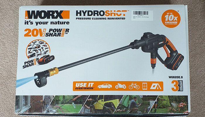 worx-hydroshot-box