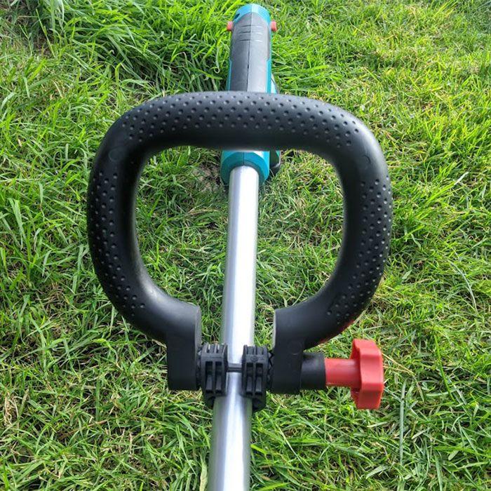 Bosch-Advanced-Grass-Cut-36-Cordless-Strimmer-Review-design
