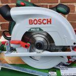 Bosch-PKS-55-Hand-Held-Circular-Saw-Review