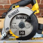 DeWalt-DCS391N-XJ-XR-Cordless-Circular-Saw-Review