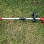 Einhell-GC-CT-Cordless-Grass-Strimmer-Review