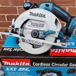 Makita-DHS680Z-18V-Brushless-Circular-Saw-Review