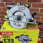 Ryobi-R18CS7-0-18V-ONE+™-Cordless-Circular-Saw-Review