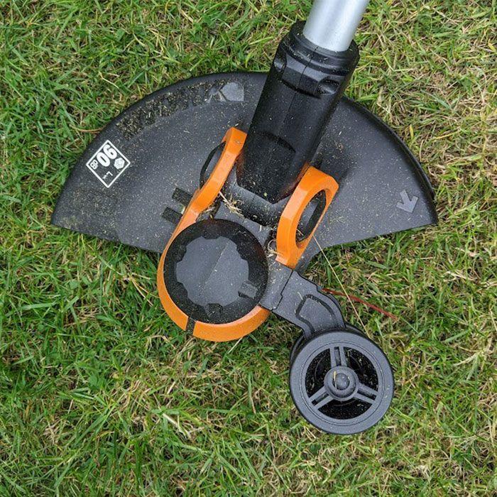 WORX-GT-3.0-Cordless-Grass-Strimmer-review-design