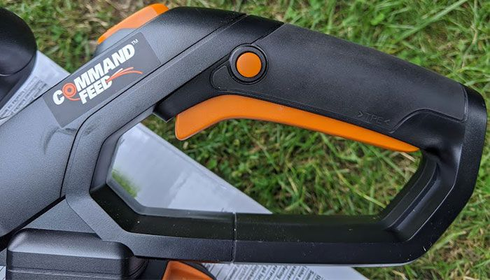 WORX-GT-3.0-Cordless-Grass-Strimmer-review-safety