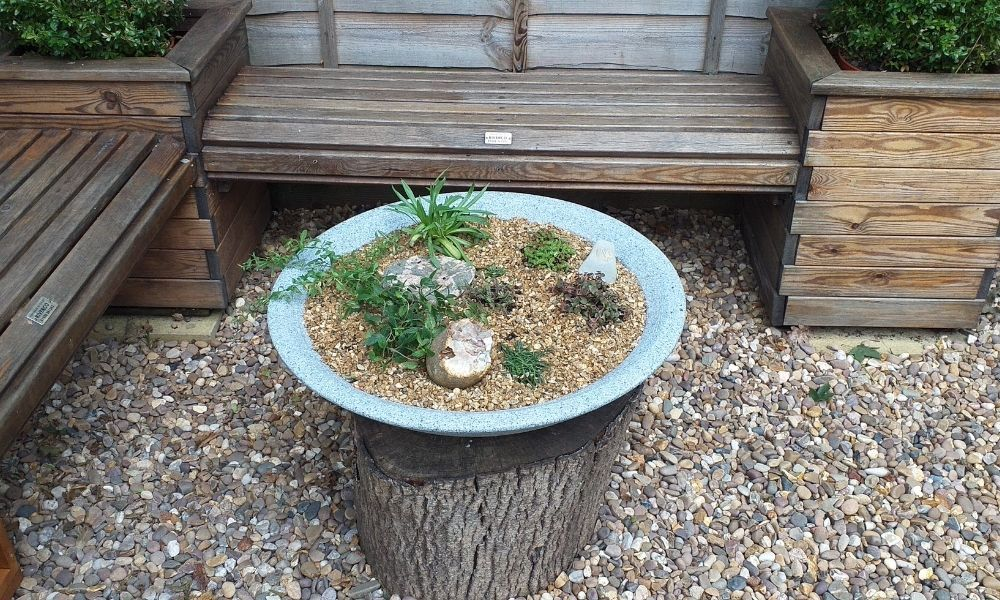 how-to-build-an-alpine-planter