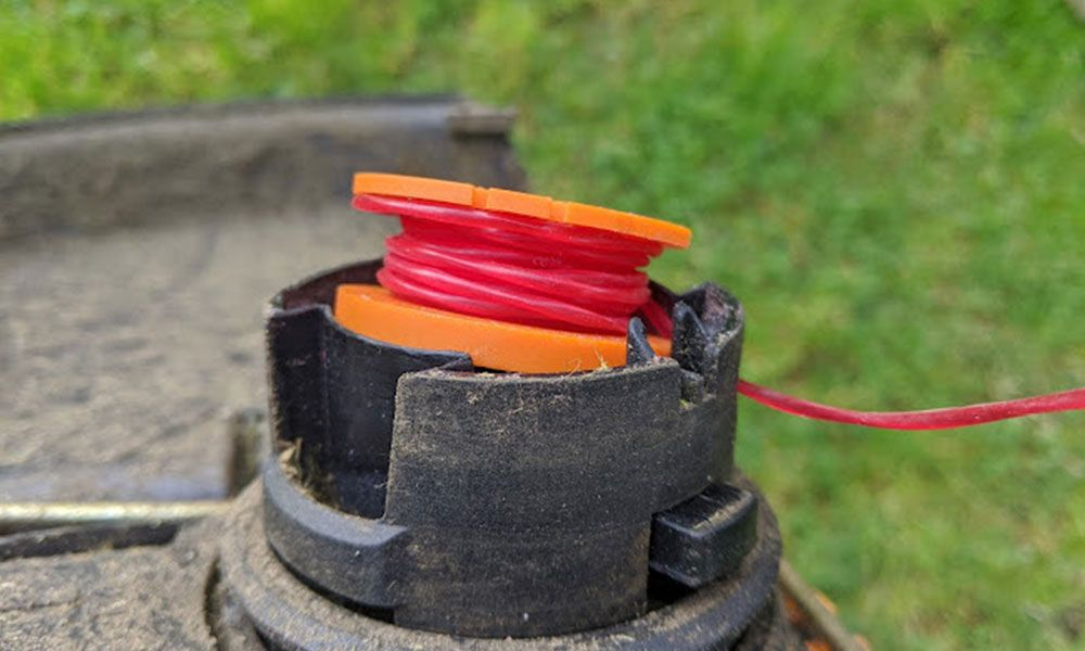 how-to-replace-a-strimmer-wire