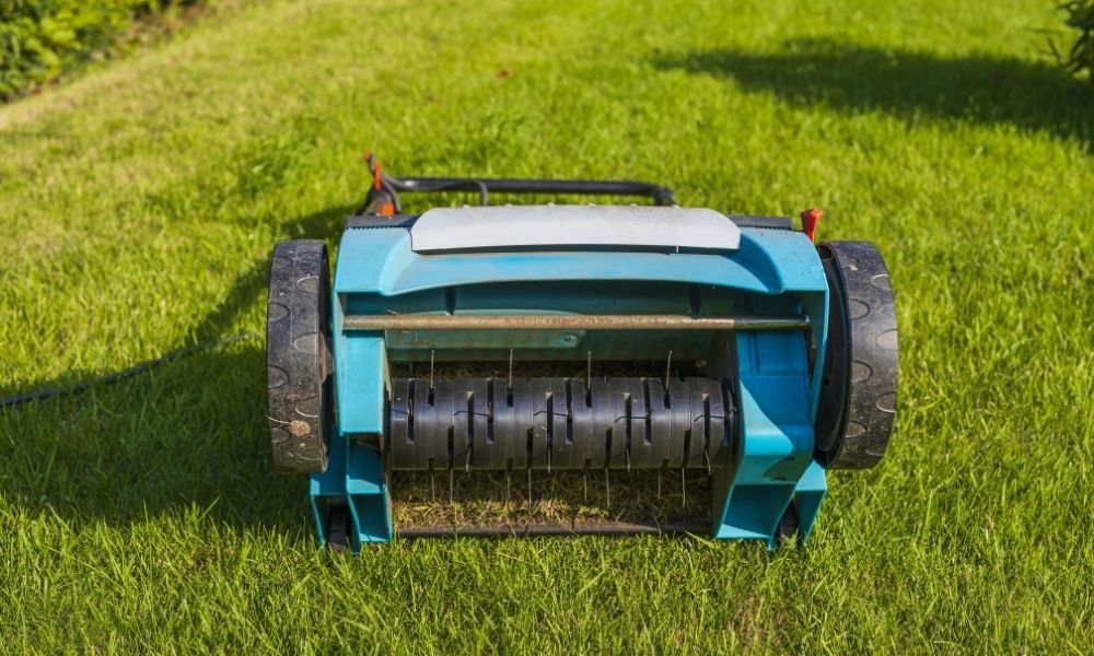 when-to-aerate-your-lawn